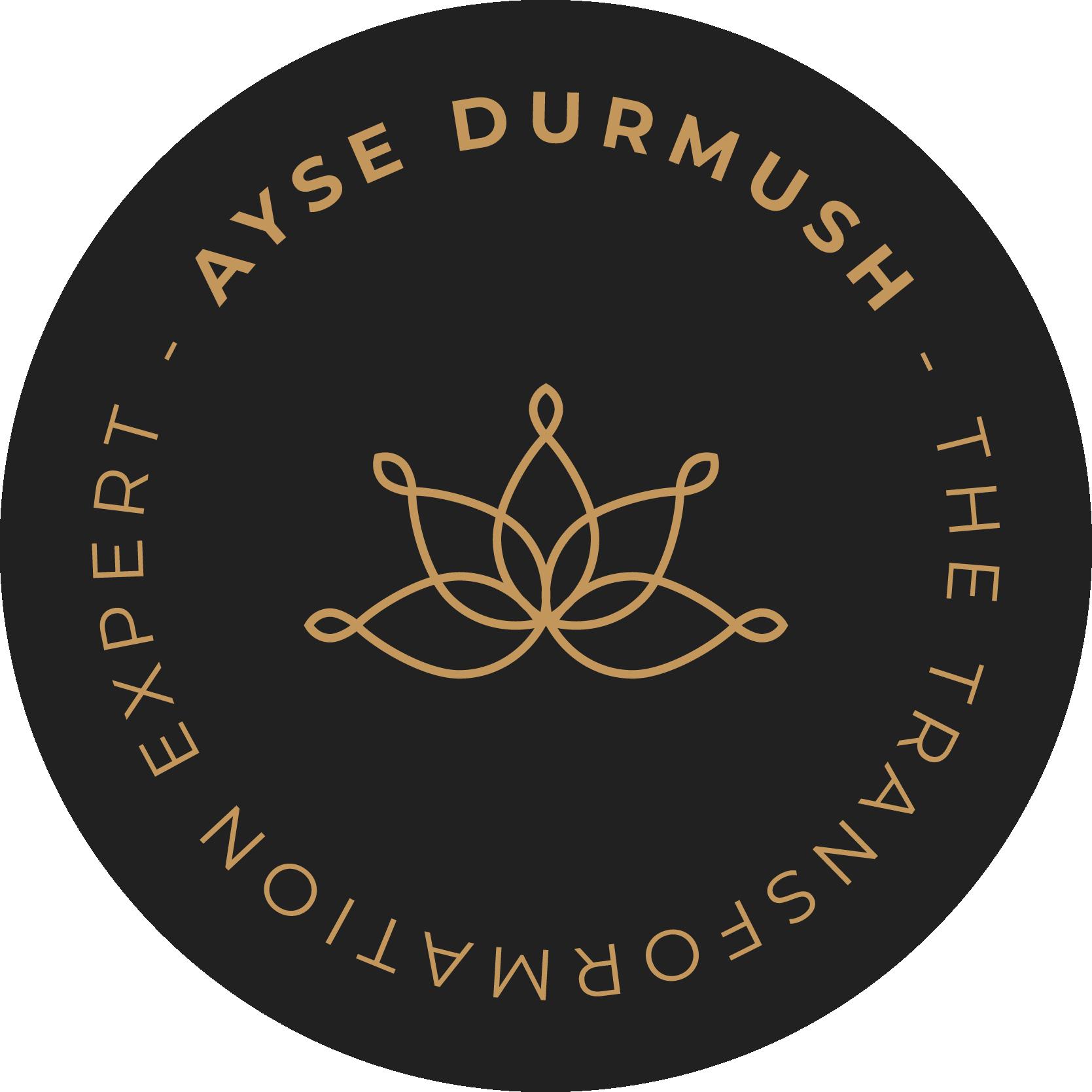 Ayse Durmush