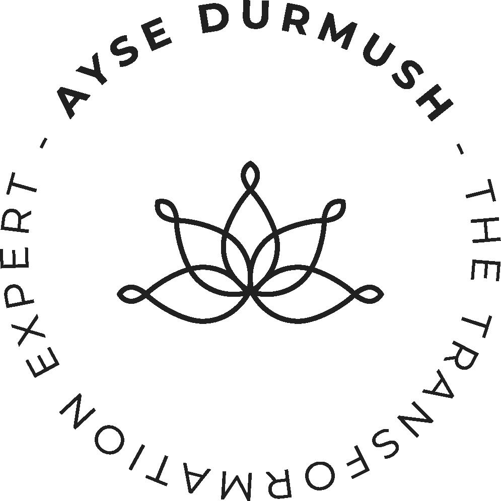 AyseDurmushBlackStamp