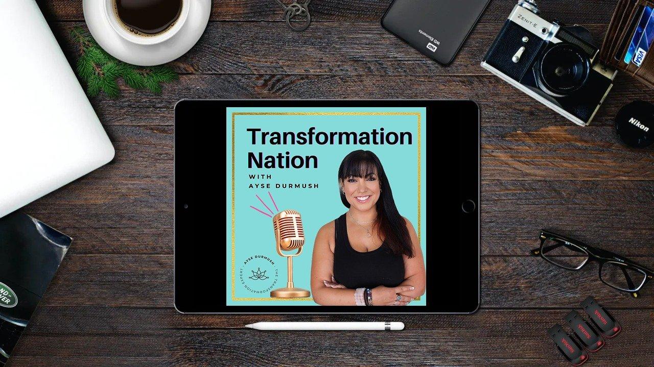 Transformation Nation Show